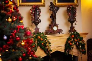 WeihnachtWojanow_FotoSchloss